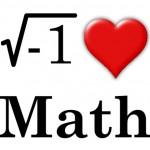 Love_math_1